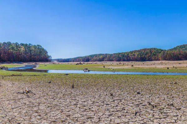 161104-lake-purdy-drought-_mg_7874