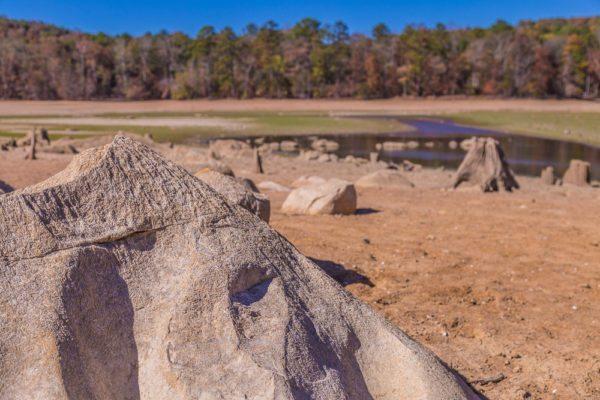 161104-lake-purdy-drought-_mg_7938