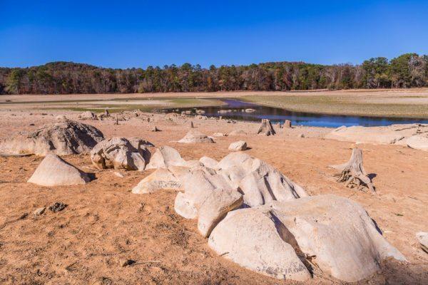 161104-lake-purdy-drought-_mg_7943