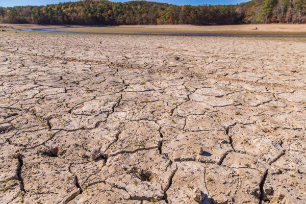 161104-lake-purdy-drought-_mg_8008