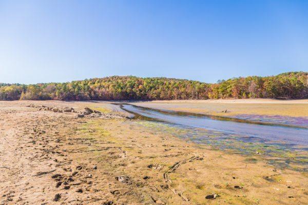 161104-lake-purdy-drought-_mg_8030