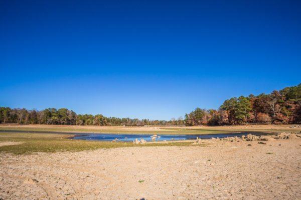 161104-lake-purdy-drought-_mg_8255