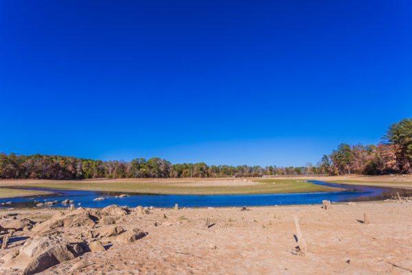 161104-lake-purdy-drought-_mg_8261