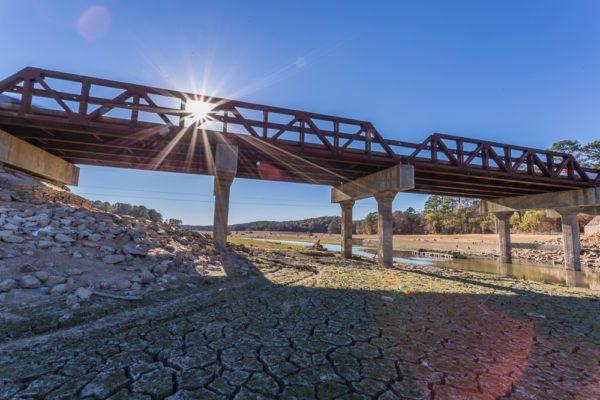 161104-lake-purdy-drought-_mg_8405