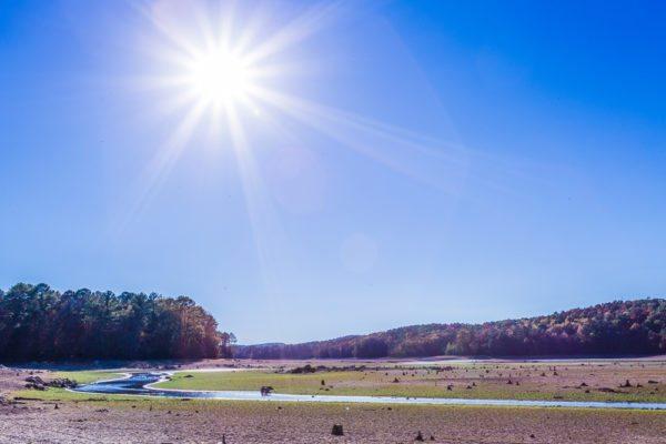 161104-lake-purdy-drought-_mg_8435