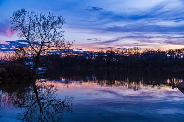 Montgomery Trip 170114g-Alabama-River