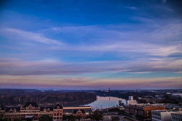 Montgomery Trip 170115-Montgomery-daybreak
