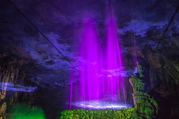 Desoto-Caverns_MG_5490_9144s