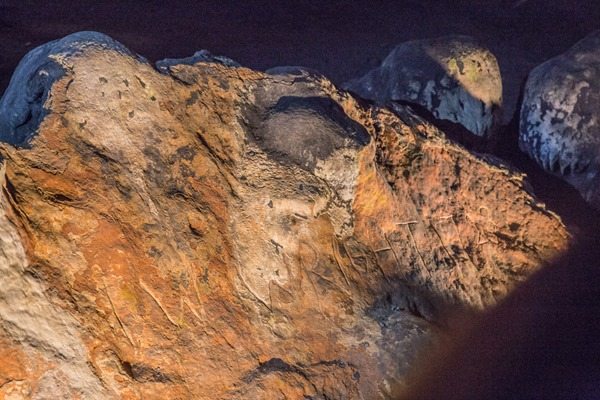 Desoto-Caverns_MG_5509_9162s