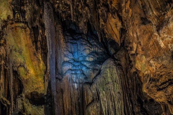 Desoto-Caverns_MG_5553_9207s