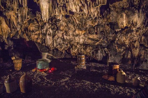 Desoto-Caverns_MG_5641_9295s