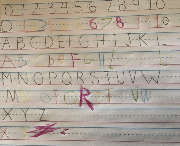 Noah Synesthesia Chart copy