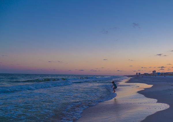 170421c-Gulf-Shoress