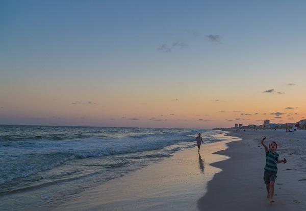 170421d-Gulf-Shoress