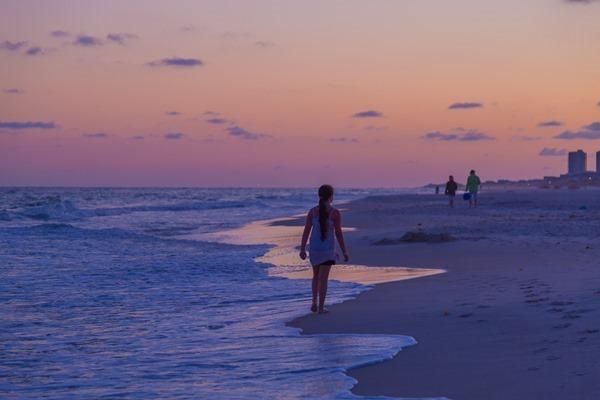 170421l-Gulf-Shoress