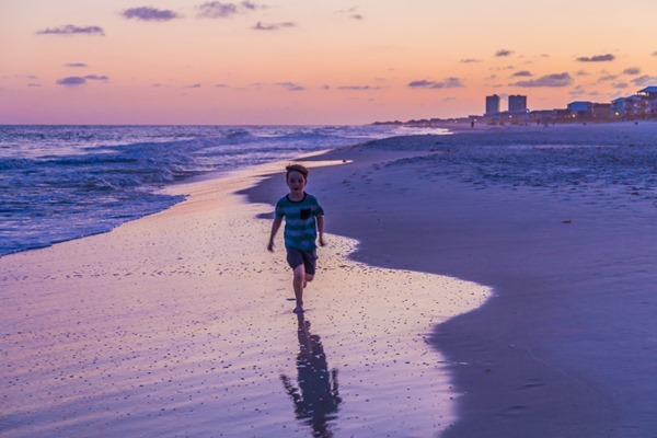 170421r-Gulf-Shoress