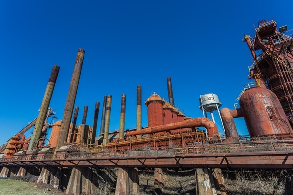 Sloss Furnaces 170308-Sloss-Furnacess