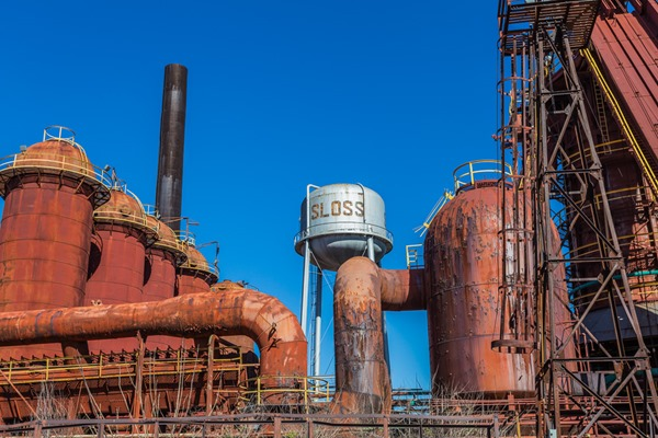 Sloss Furnaces170308o-Sloss-Furnacess