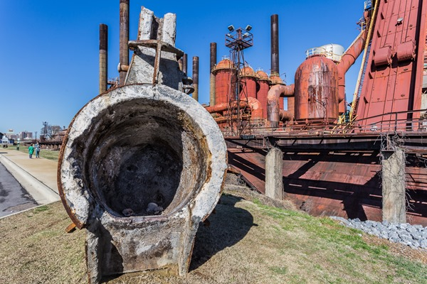 Sloss Furnaces170308p-Sloss-Furnacess