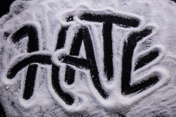 Sugar Love Hate_MG_8412_2262