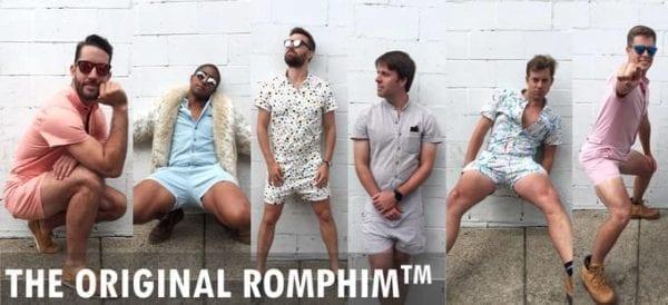 RompHim Picture