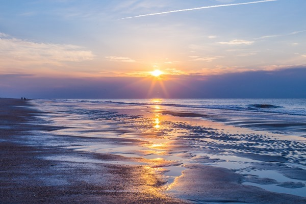 170512 Hilton Head Sunrise _MG_9390