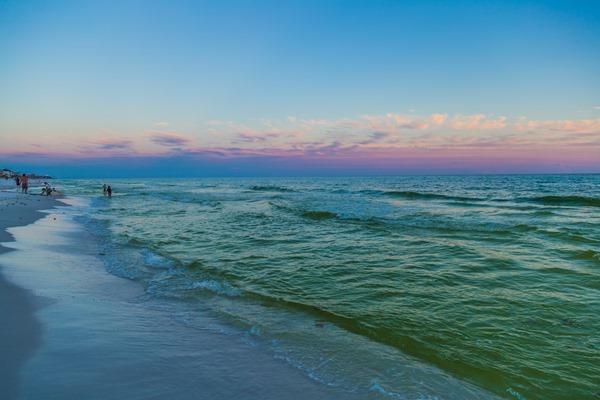 170618 Santa Rosa Beach _MG_9052