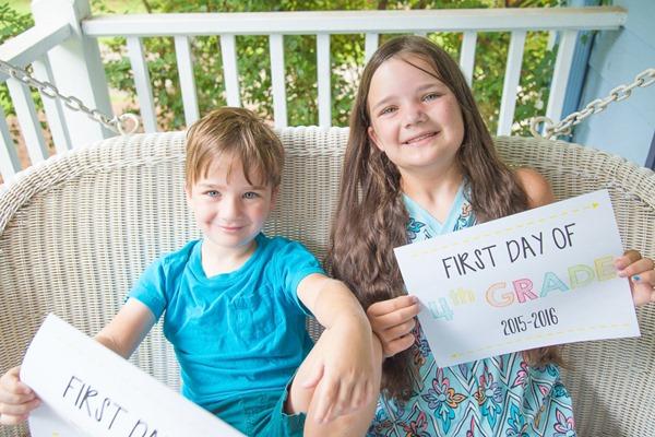1st-Day-of-school-2016s-3