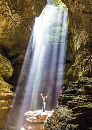 170609b-Stephens-Gap-Cave s