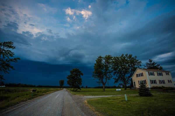 170702e-Storm-in-Michigan s