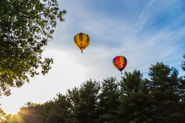 170703hot air balloons_MG_0051 s