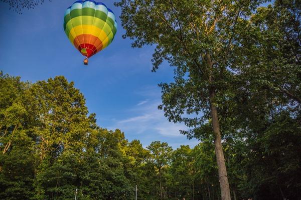 170703hot air balloons_MG_0070