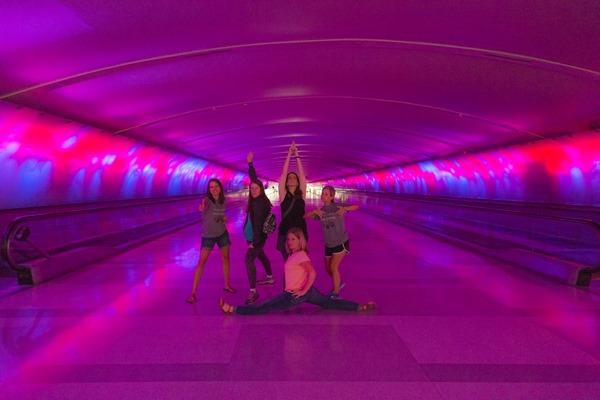 170704 Detroit Light Tunnel_MG_0311