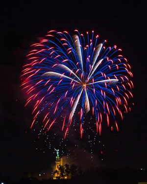 170704-Fireworks