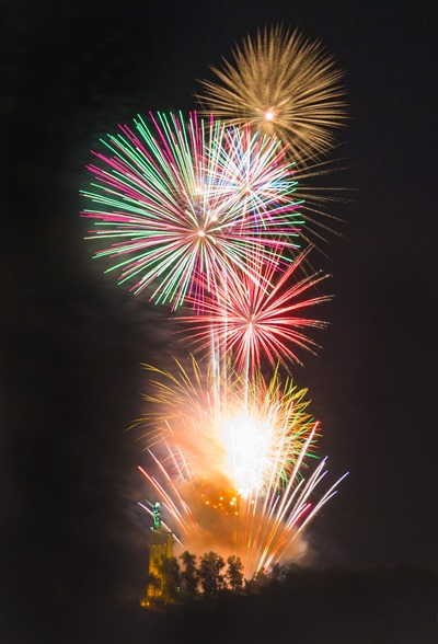 170704b-Fireworks