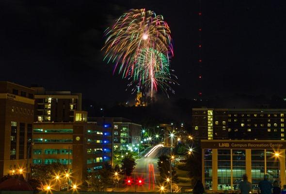 170704f-Fireworks