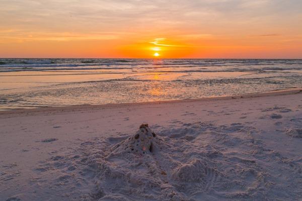 170817C Sunset on Cape San Blas _MG_2583 s