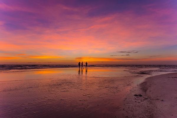 170817b-Sunset-on-Cape-San-Blas-_MG_2807-Edited s
