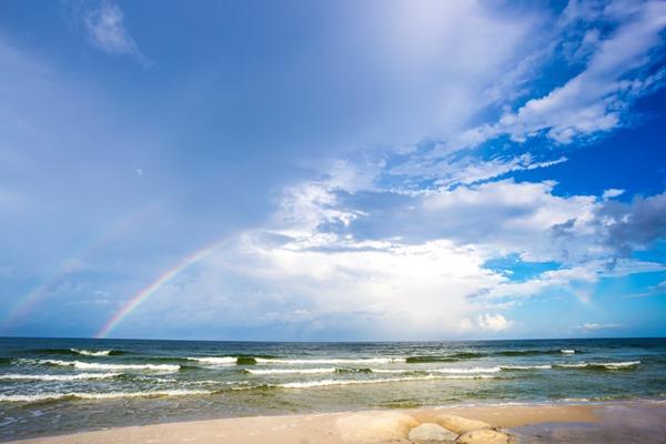 170818b-Rainbow-in-Cape-San-Blas s