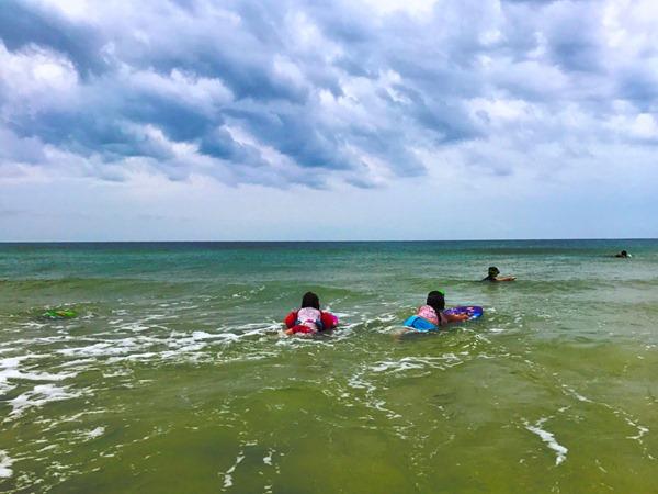 2017 Family Vacation FullSizeRender 95 s