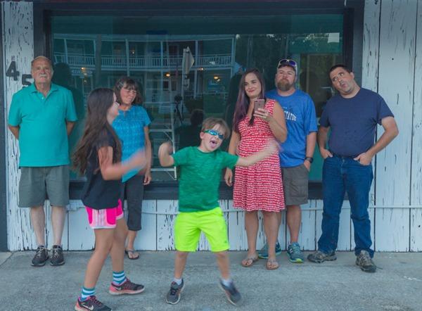 2017 Family Vacation _MG_3277 s