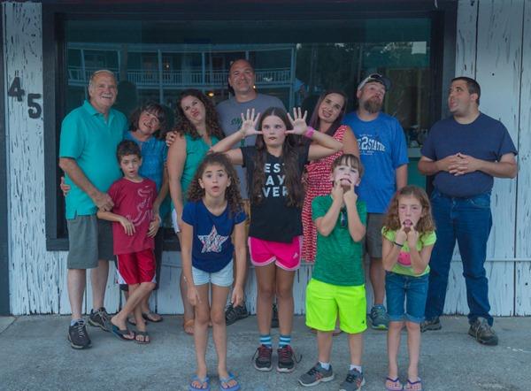 2017 Family Vacation _MG_3293 s