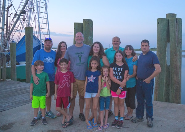 2017 Family Vacation _MG_3314 s