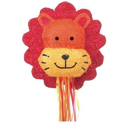 lion-pull-string-pinata-bx-35666