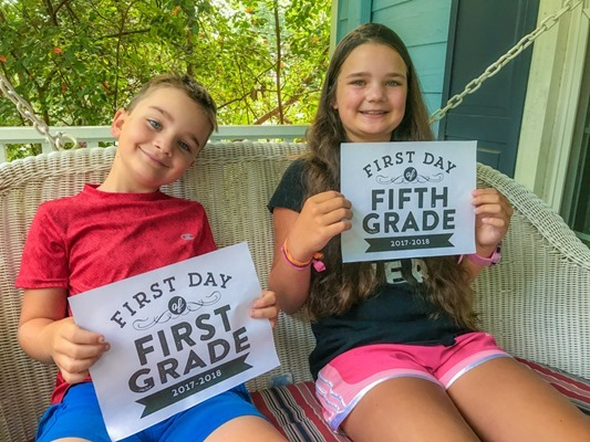 First Day of School 2017 IMG_1943 2 s