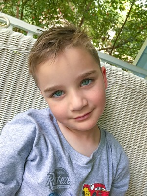Noah-New-Haircut-IMG_1757