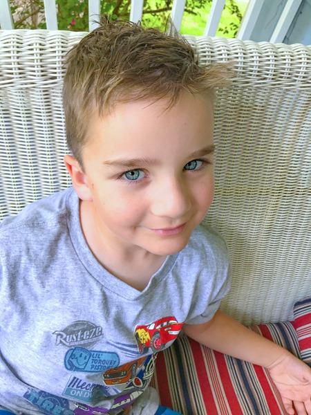 Noah-New-Haircut-IMG_1766