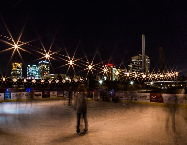 2018 Calendar December161202-Ice-Skating-at-Railroad-Park[13]