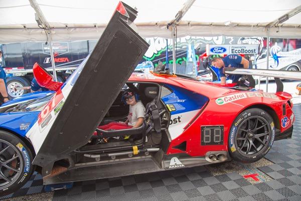 IMG_4046 Road Atlanta 2017 Petit Le Mans