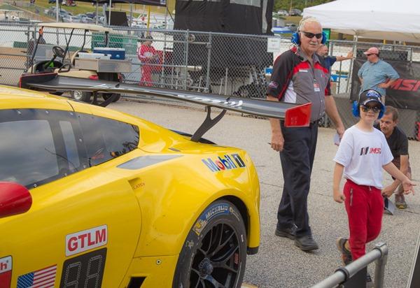 IMG_4192 Road Atlanta 2017 Petit Le Mans